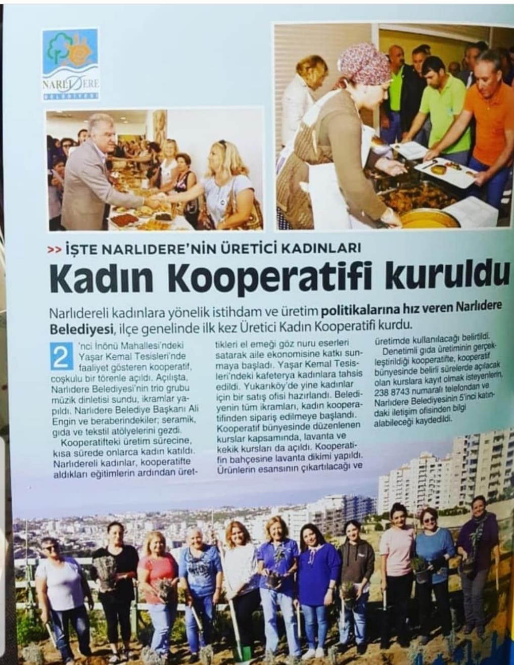 gazete-haberleri202012816218693