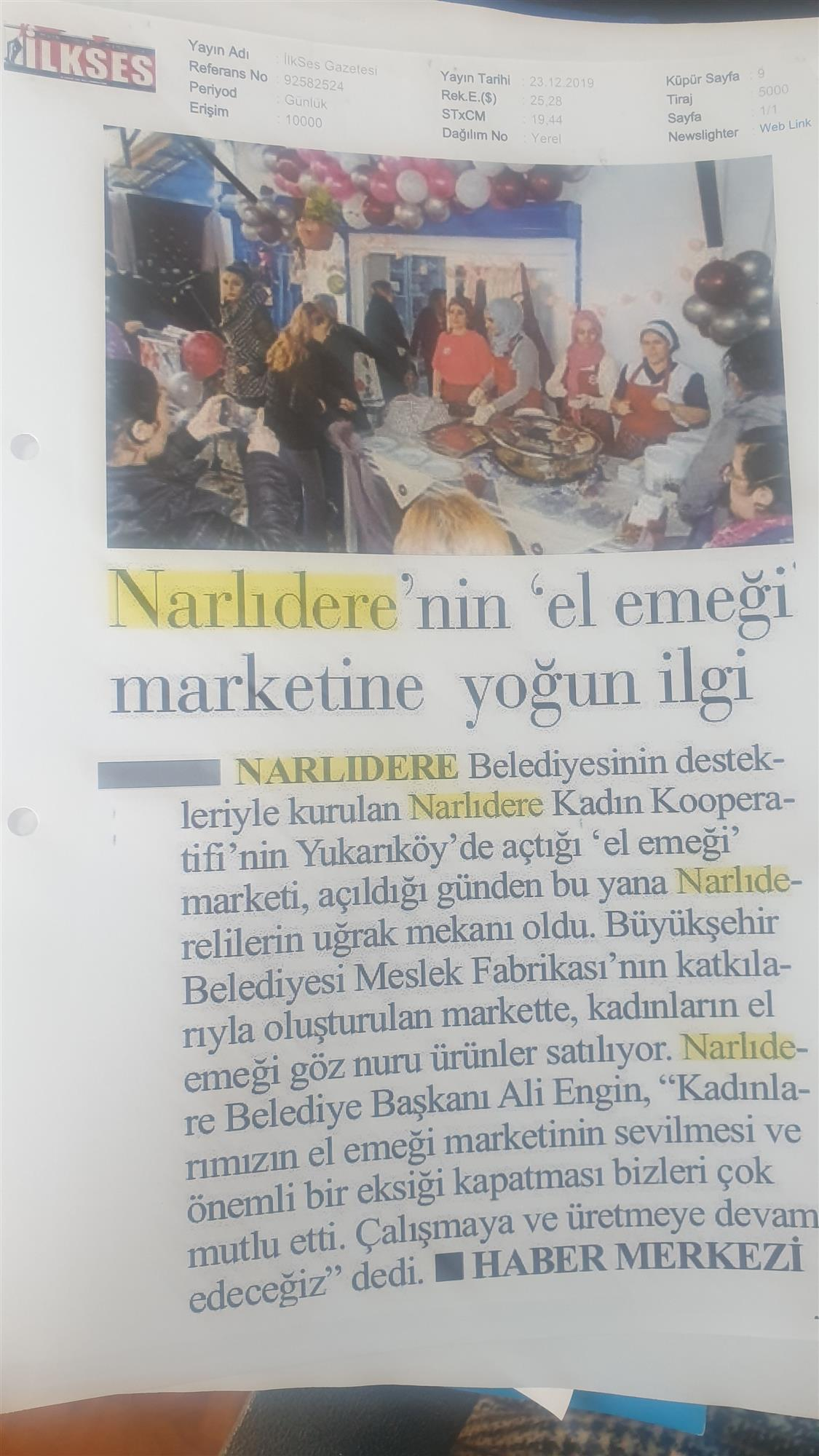 gazete-haberleri202012816343165