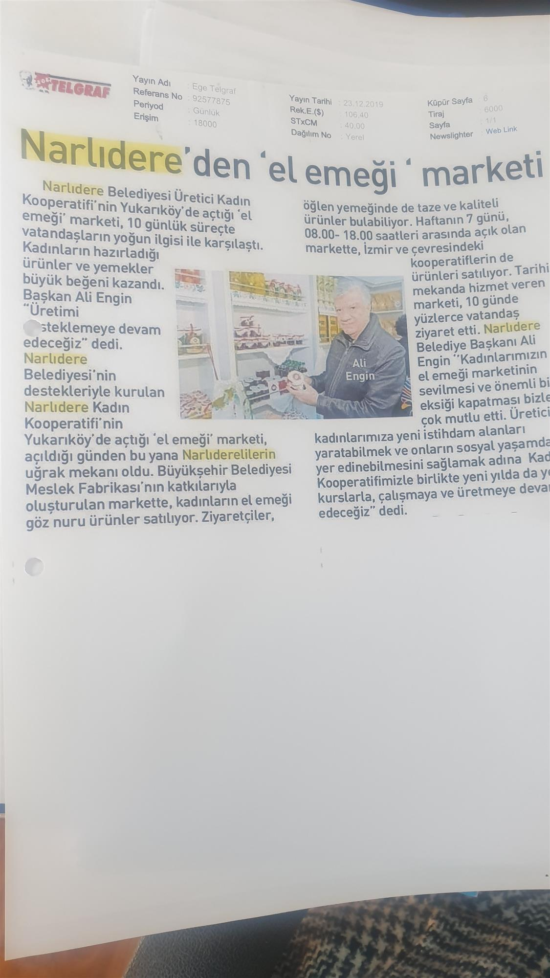 gazete-haberleri20201281640598
