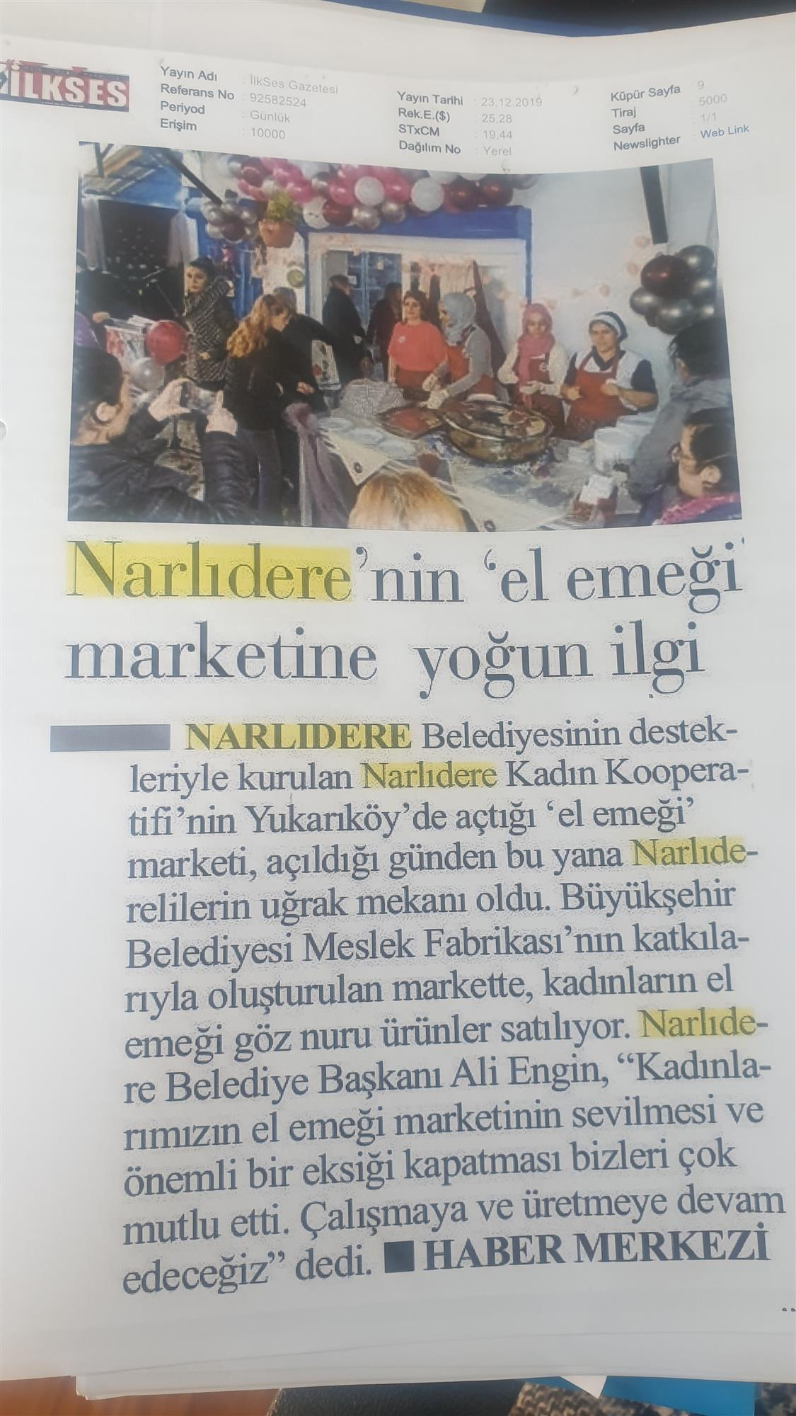 gazete-haberleri202012816410844