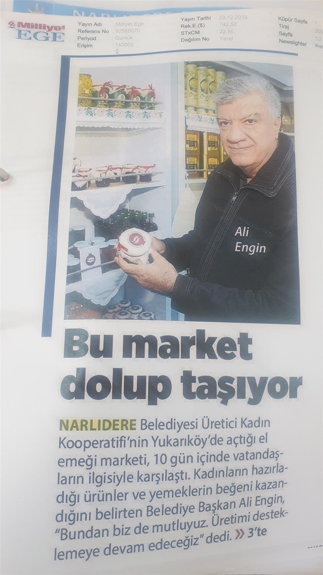 gazete-haberleri202012816422343