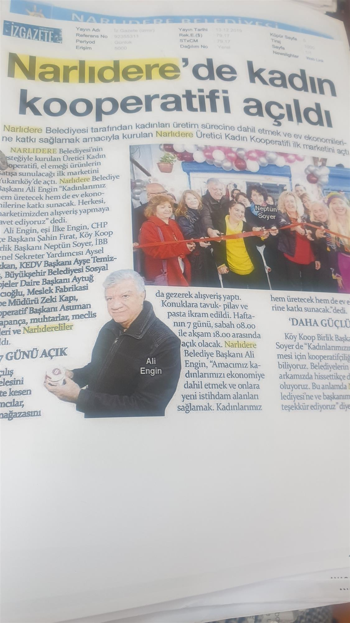 gazete-haberleri202012816558813