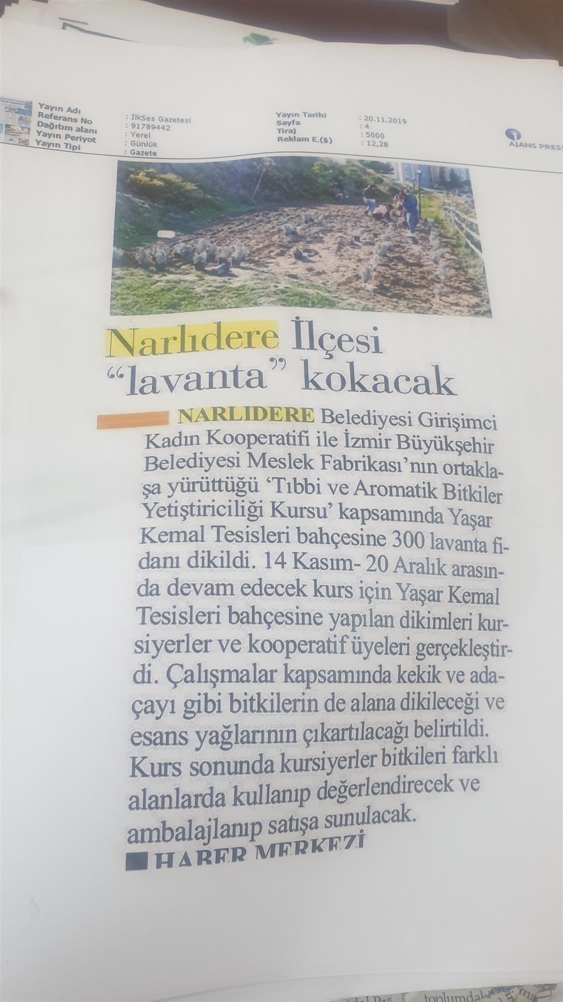 gazete-haberleri202012816614123