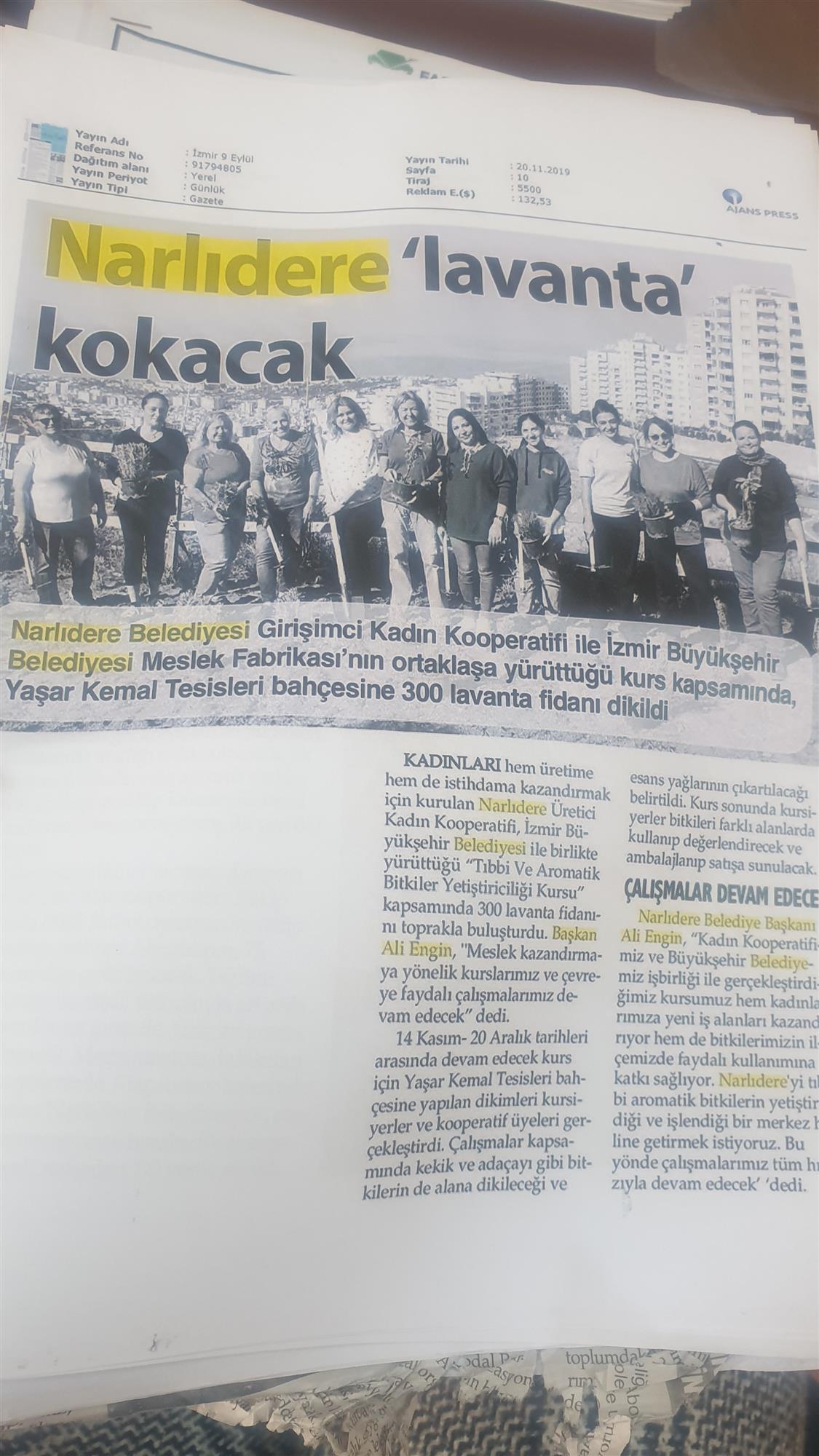 gazete-haberleri202012816627778