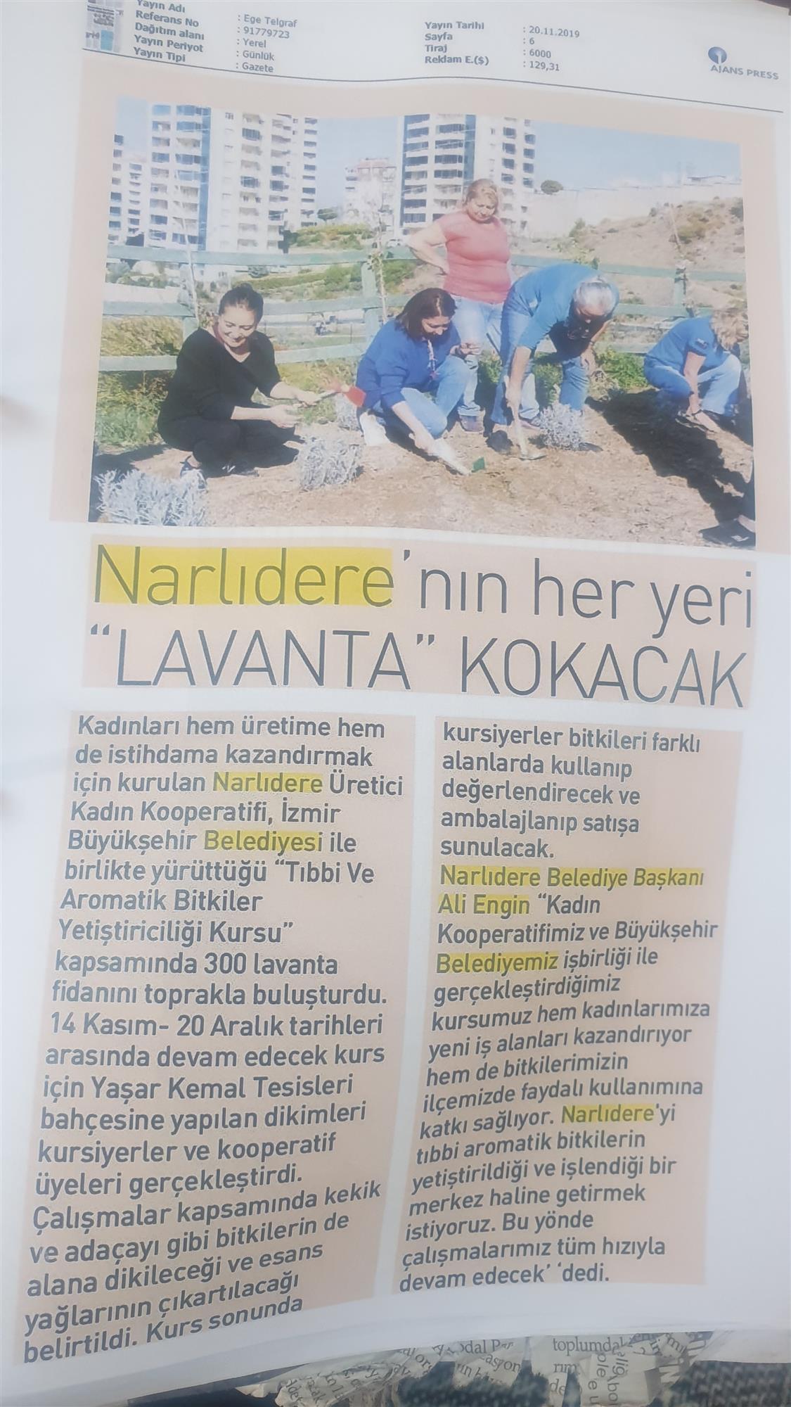 gazete-haberleri202012816647201