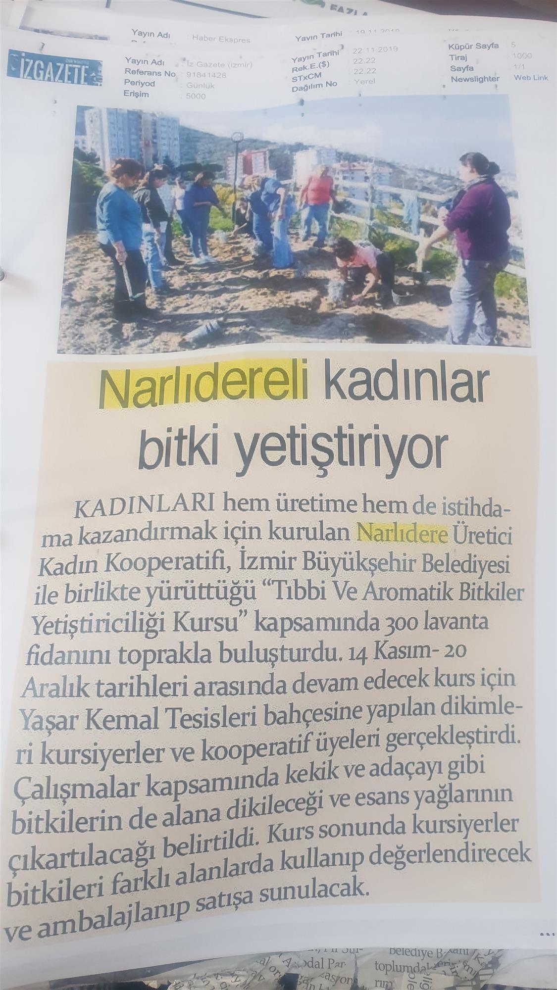 gazete-haberleri202012816716632