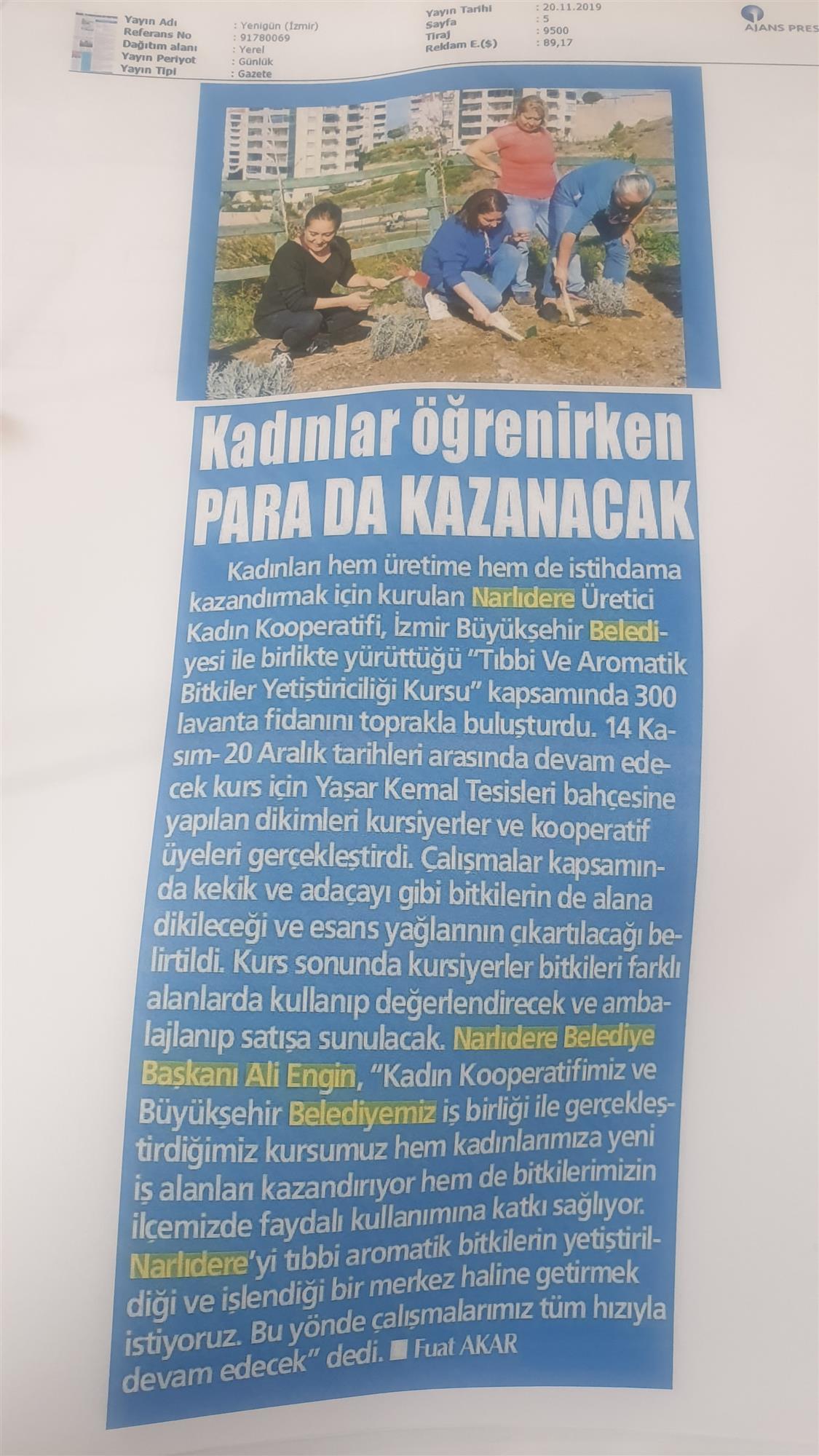 gazete-haberleri20201281672778