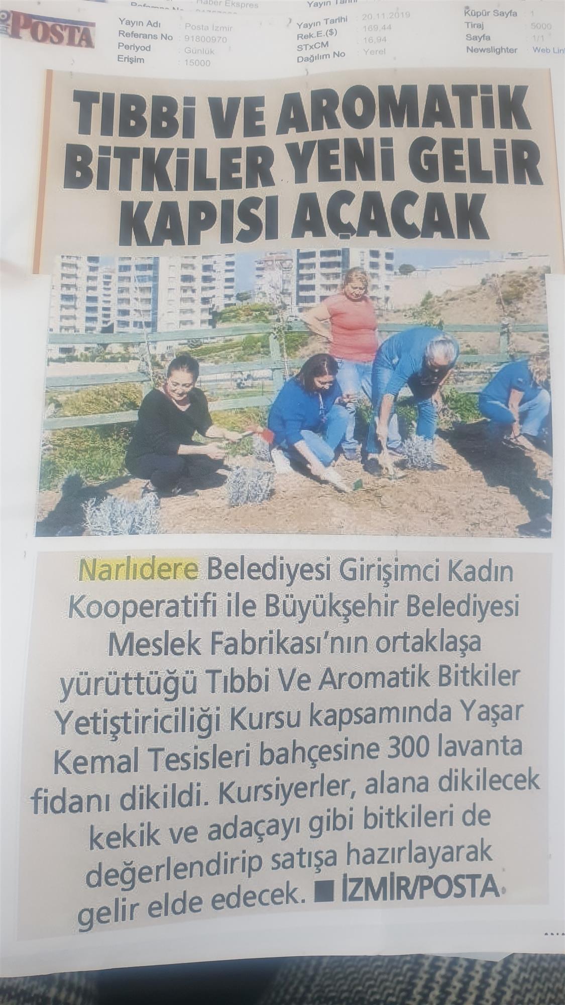 gazete-haberleri202012816740306