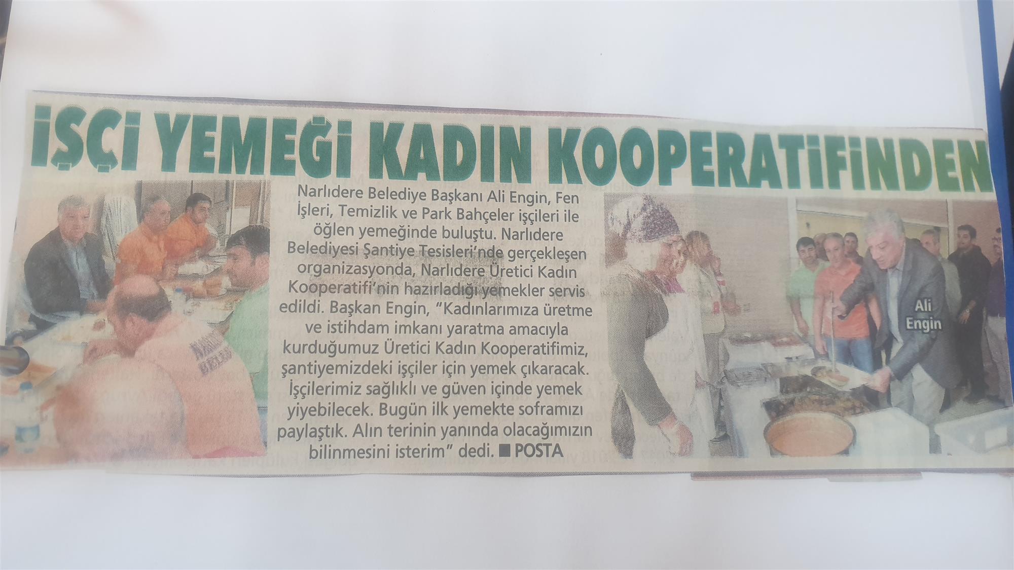 gazete-haberleri202012816754855