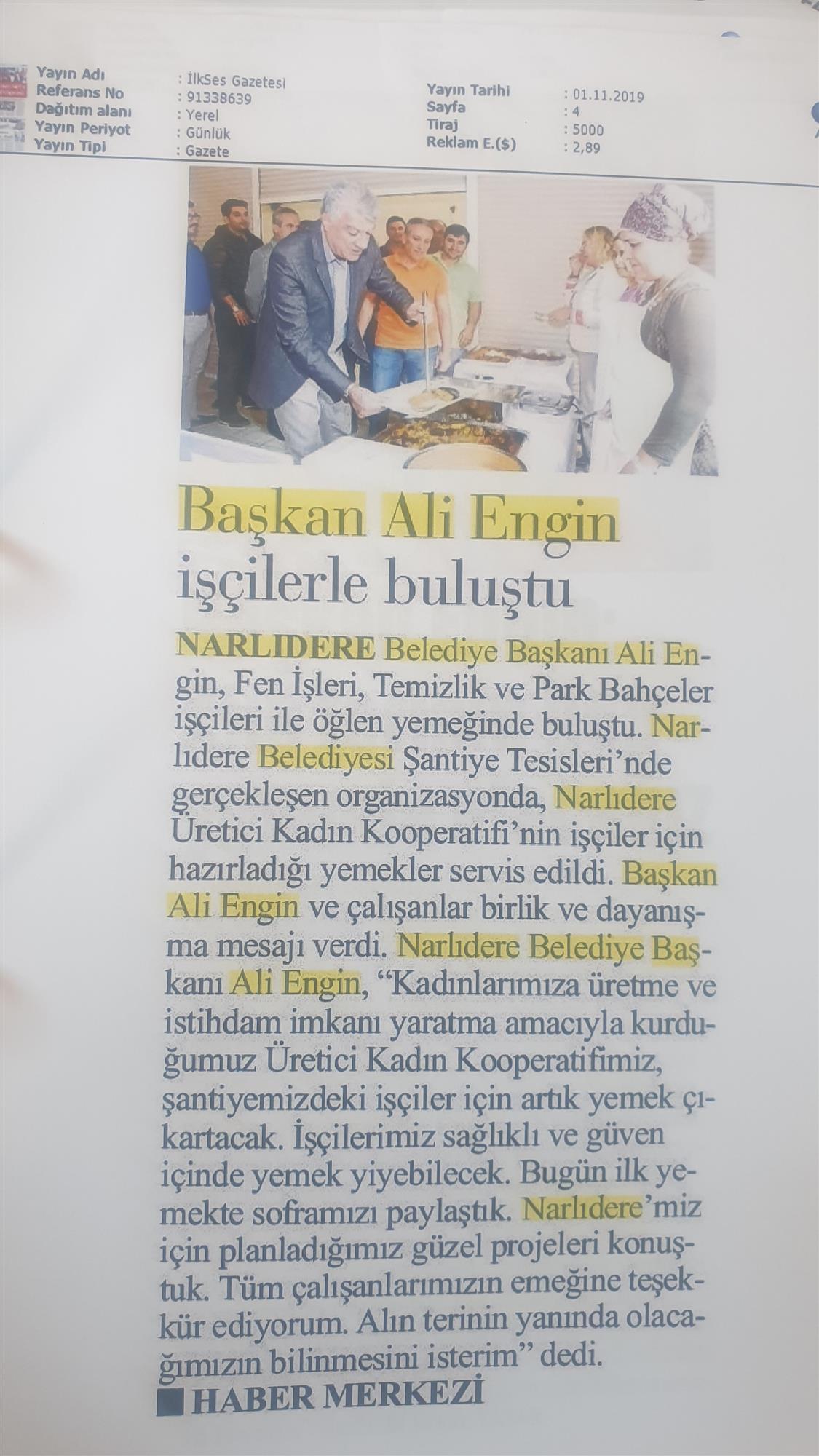 gazete-haberleri20201281681967