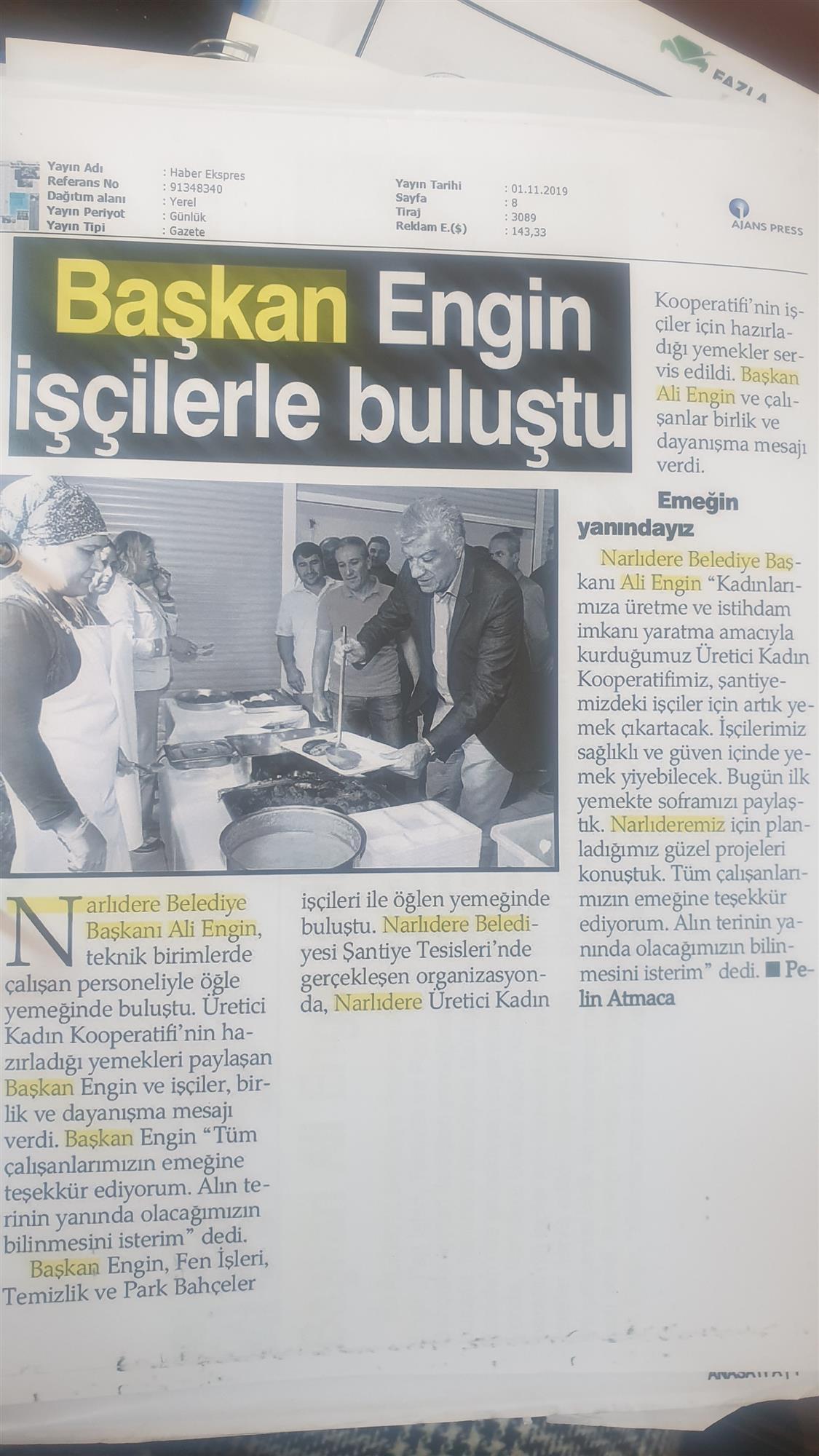 gazete-haberleri20201281687935