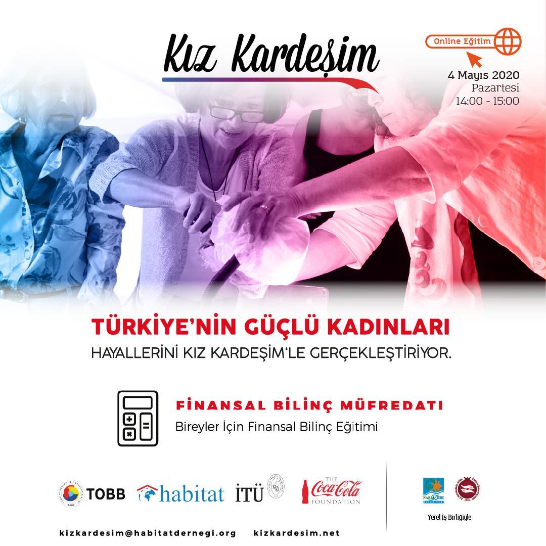 habitat-kiz-kardesim-projesi202057114846270