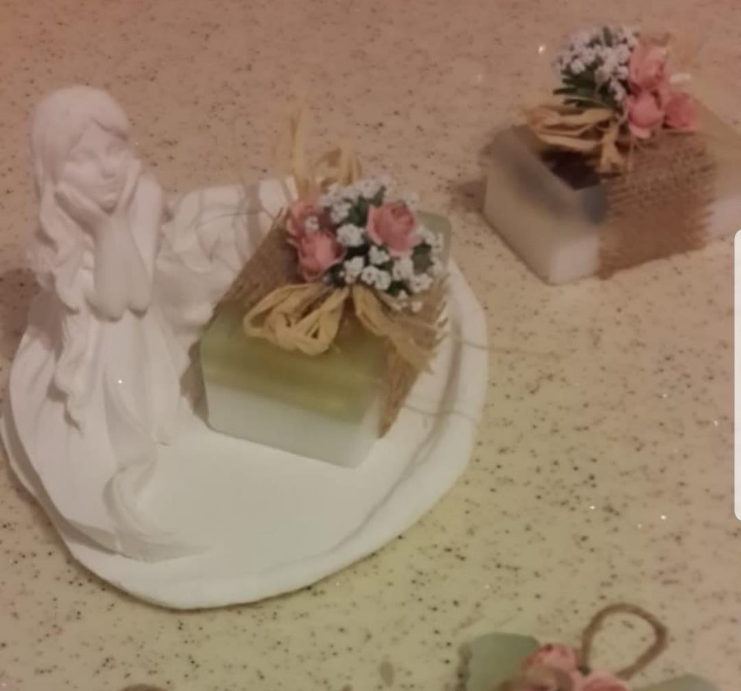 hediyelik-esya-uretimi-2-mum-ve-sabun-yapimi2020131143913945