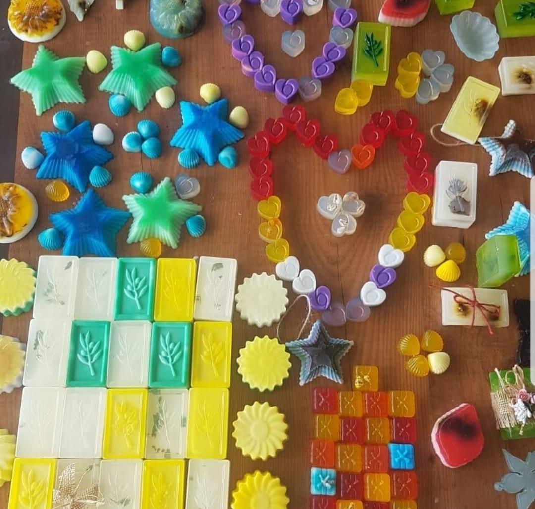 hediyelik-esya-uretimi-2-mum-ve-sabun-yapimi2020131144042584