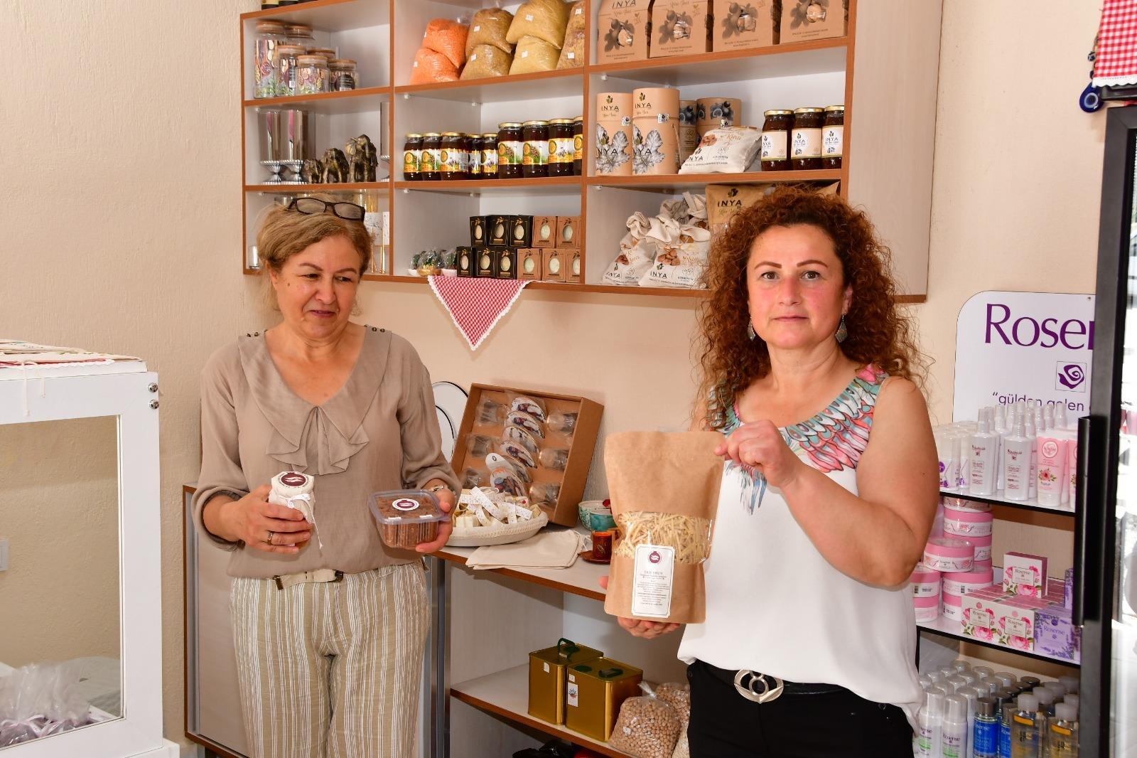 huzur-mah-market-cafe-acilisi202062145412916