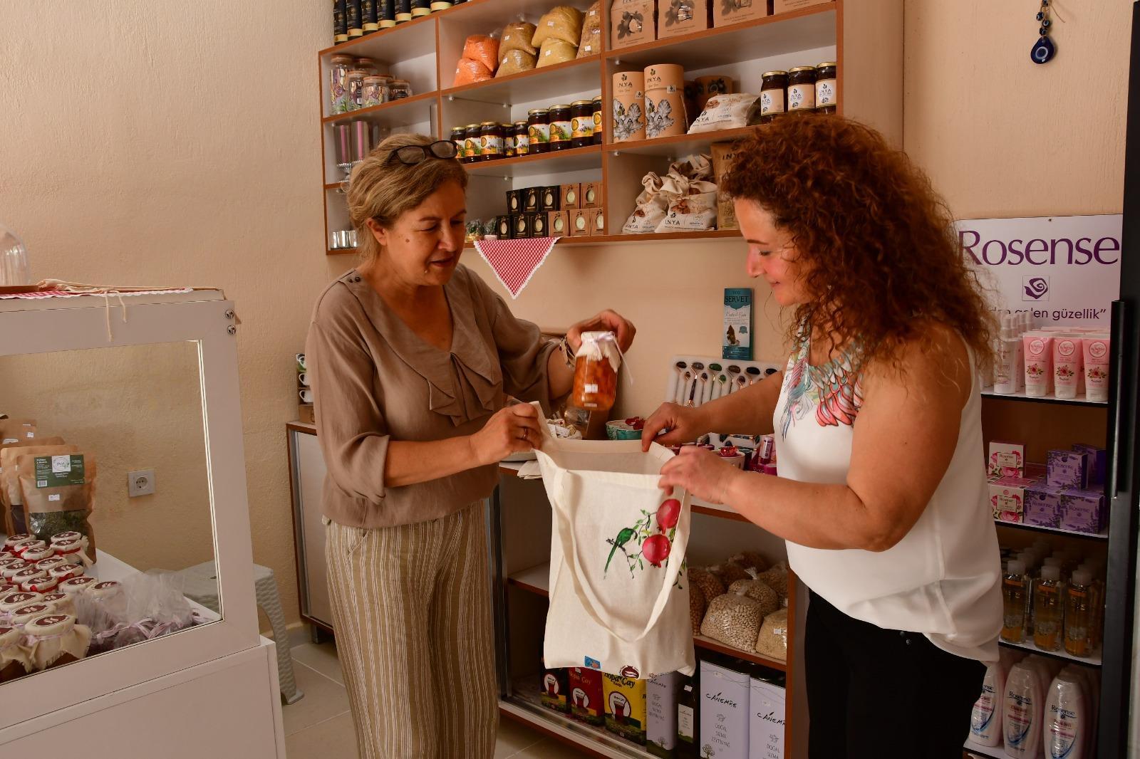 huzur-mah-market-cafe-acilisi202062145413534