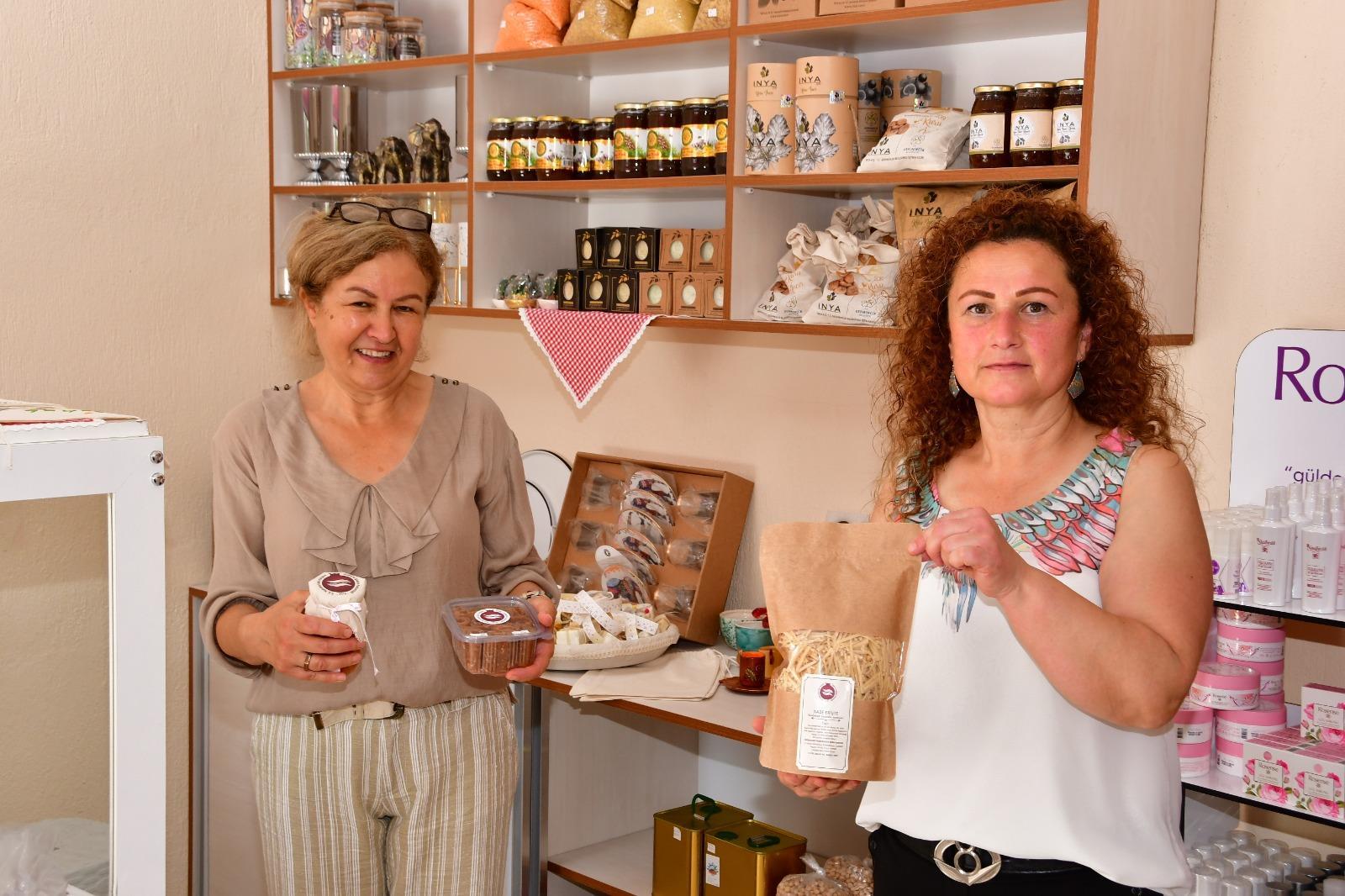 huzur-mah-market-cafe-acilisi202062145413991