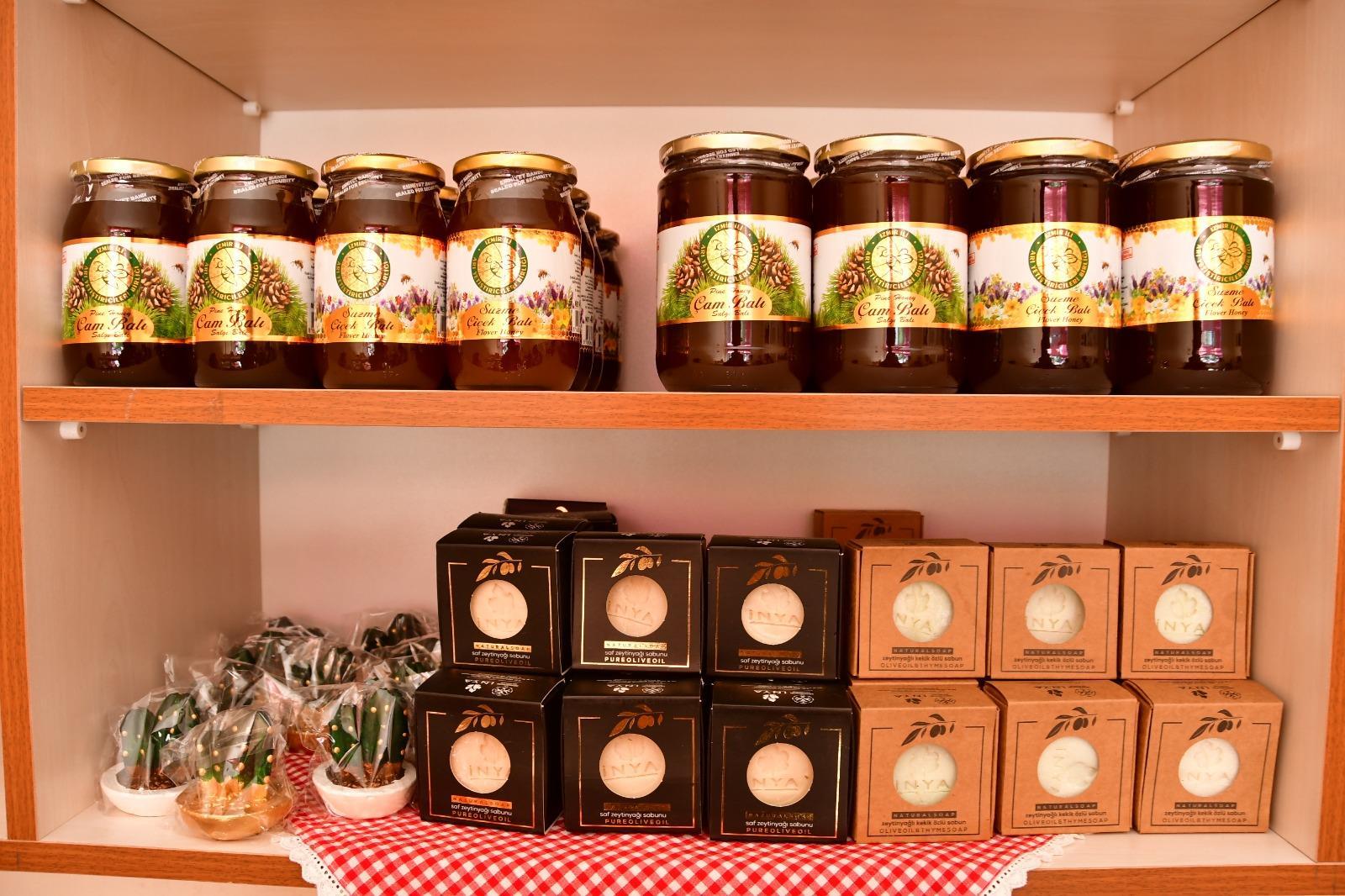 huzur-mah-market-cafe-acilisi20206214544199