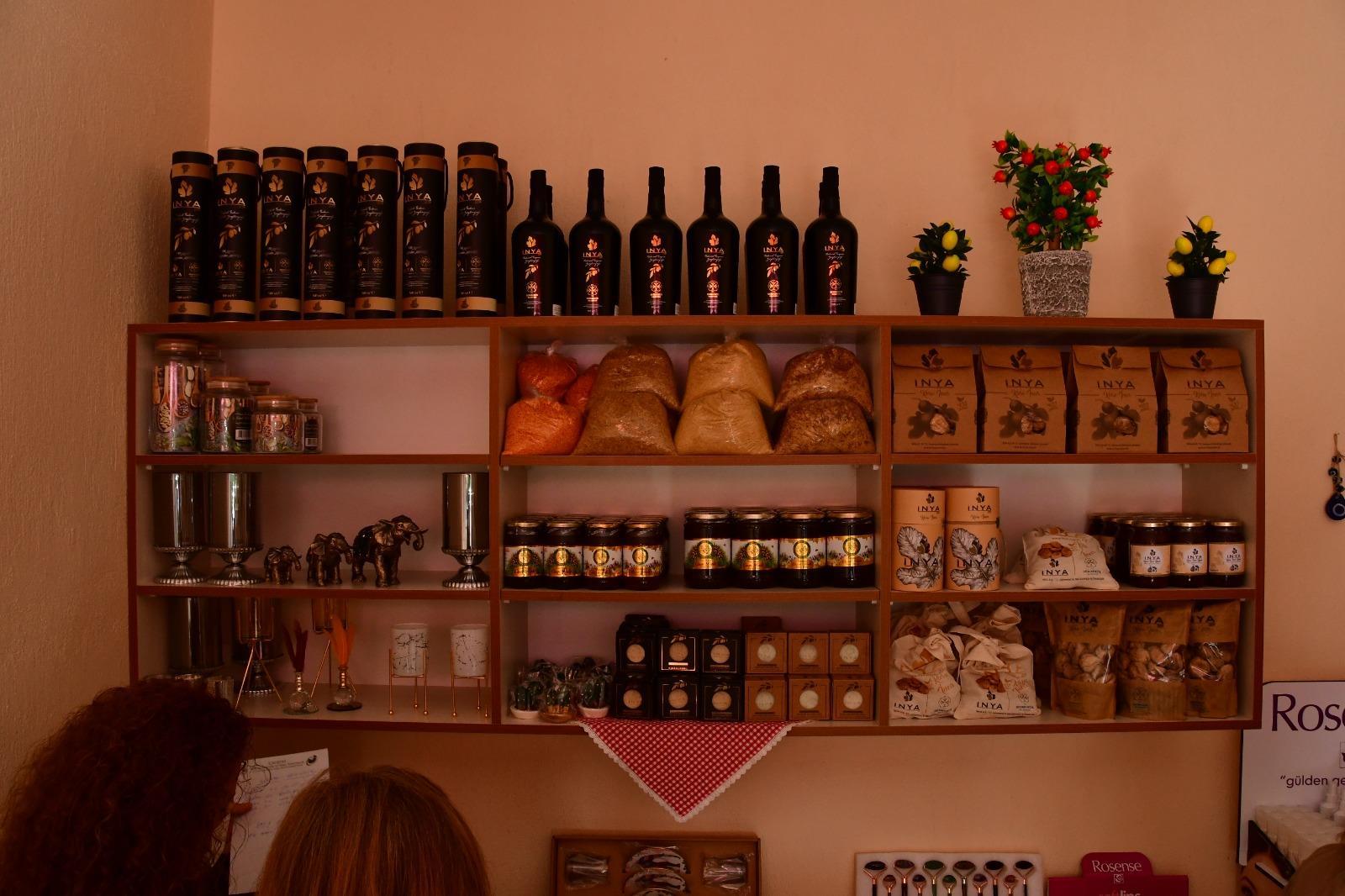 huzur-mah-market-cafe-acilisi20206214545719