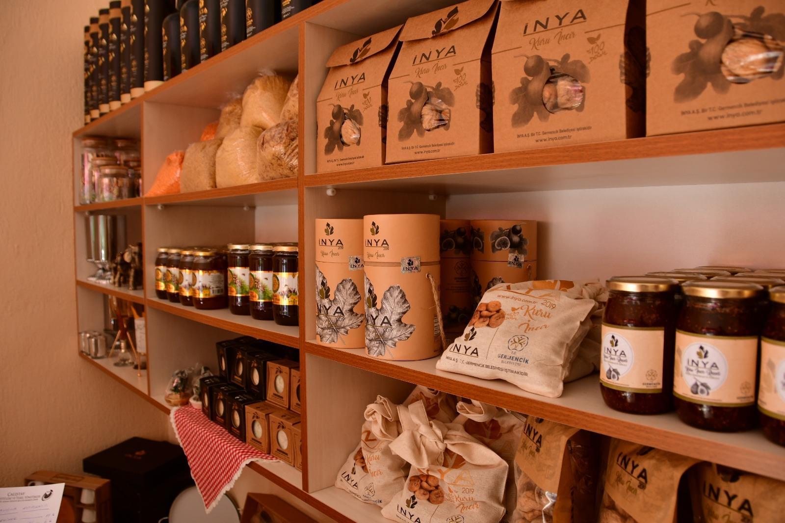 huzur-mah-market-cafe-acilisi20206214546173