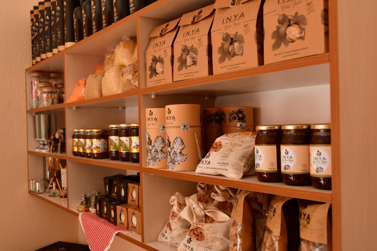 huzur-mah-market-cafe-acilisi20206214546734