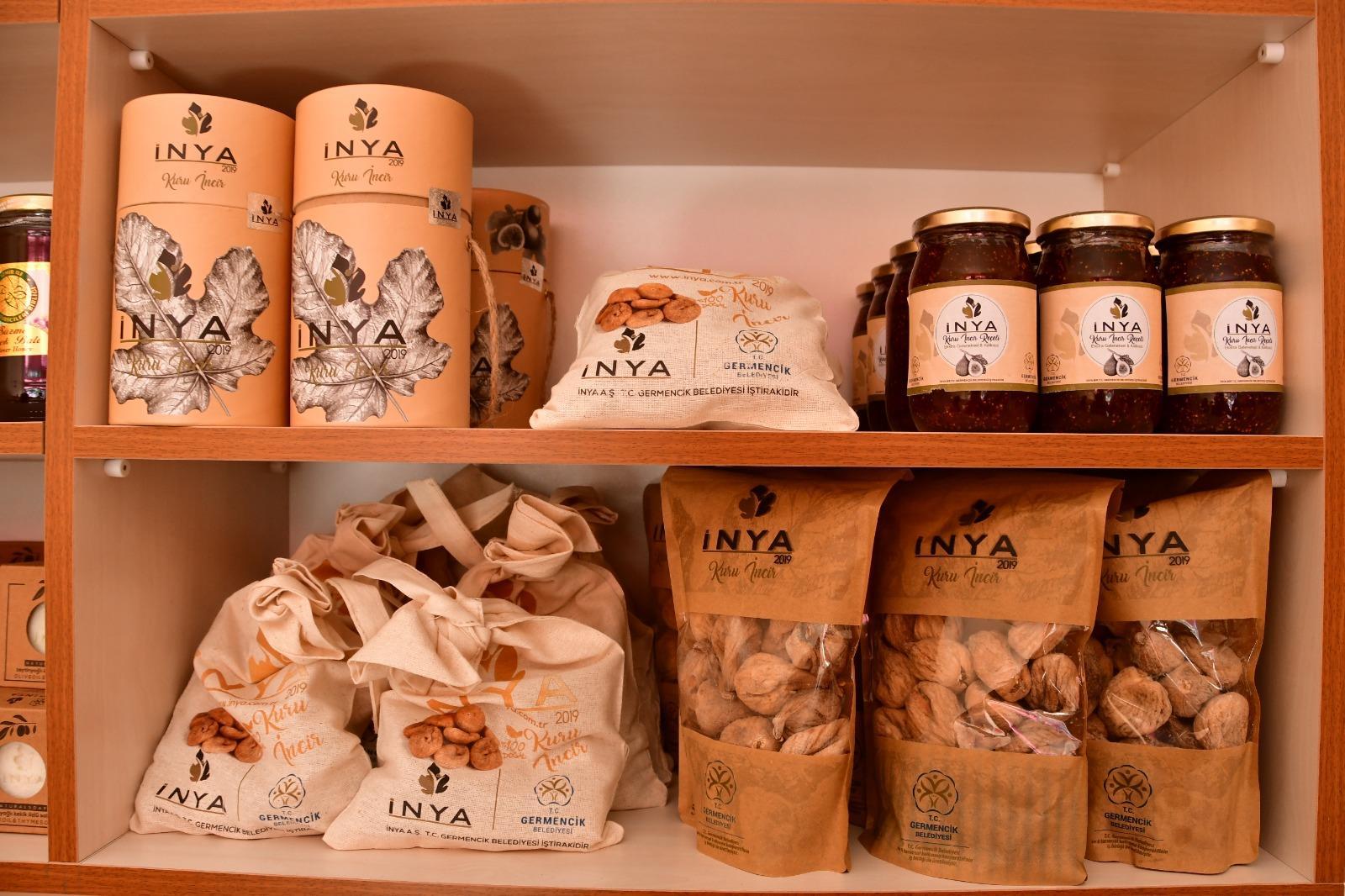 huzur-mah-market-cafe-acilisi20206214547186