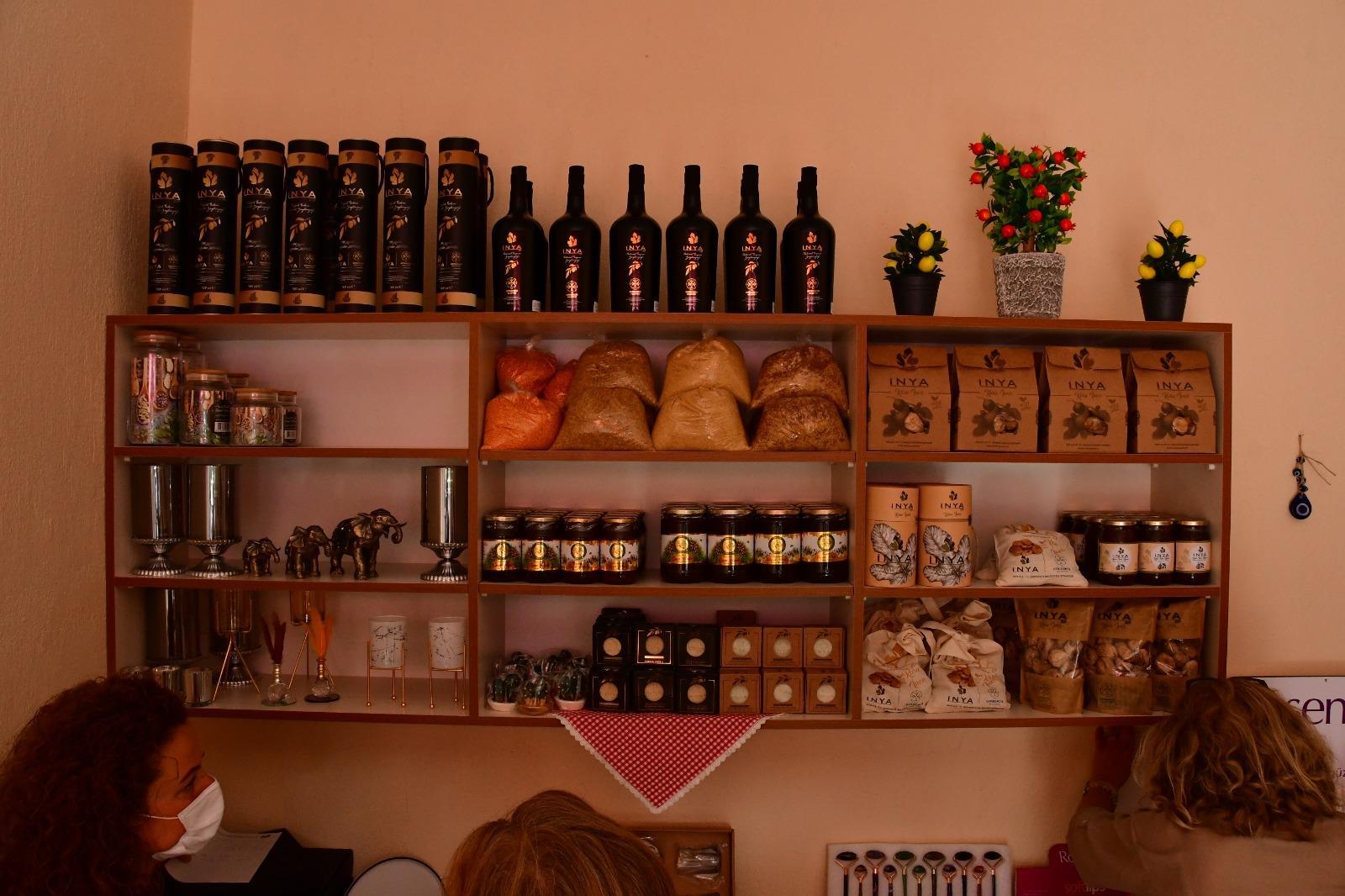 huzur-mah-market-cafe-acilisi20206214547717