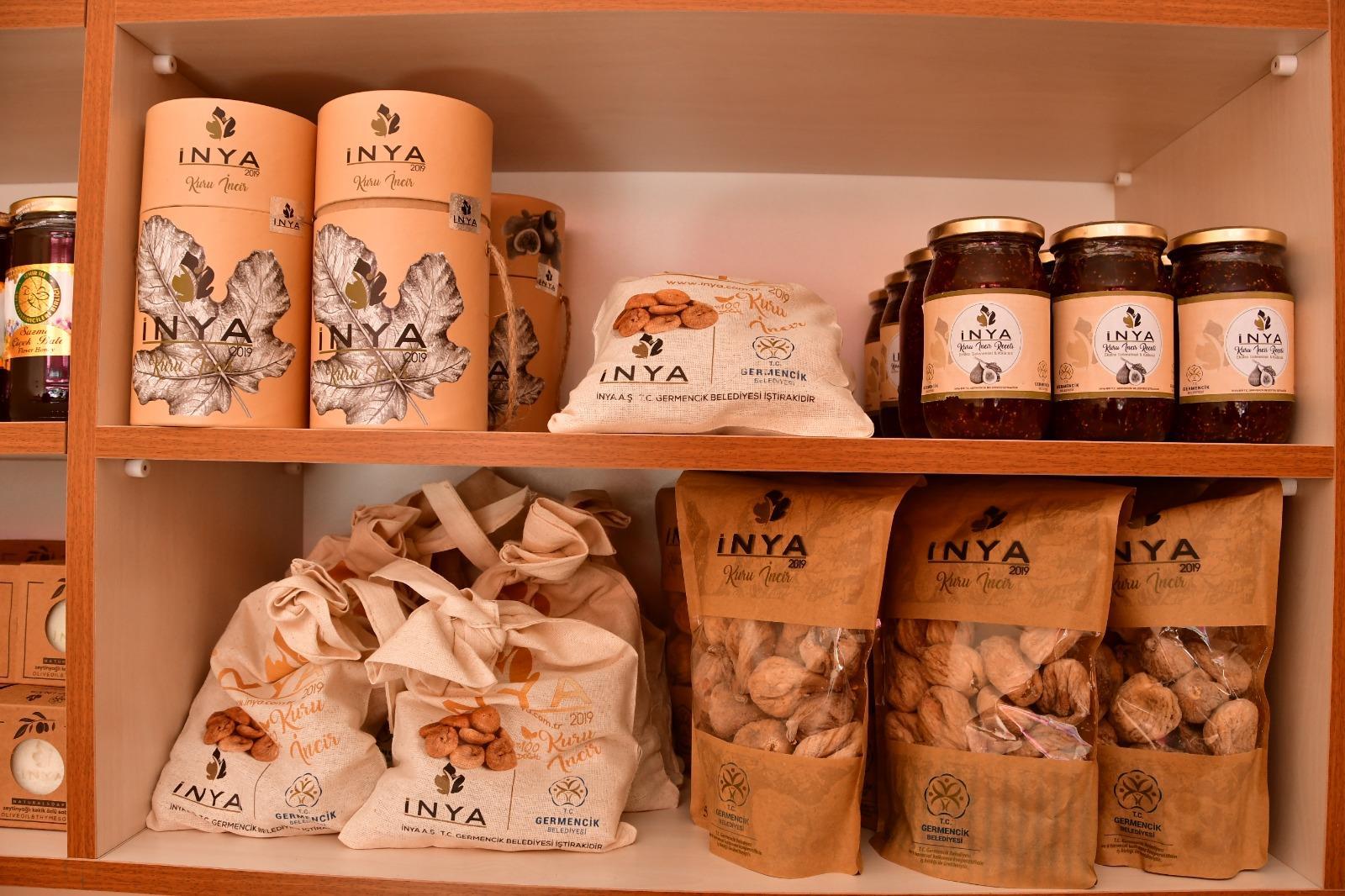huzur-mah-market-cafe-acilisi20206214548639