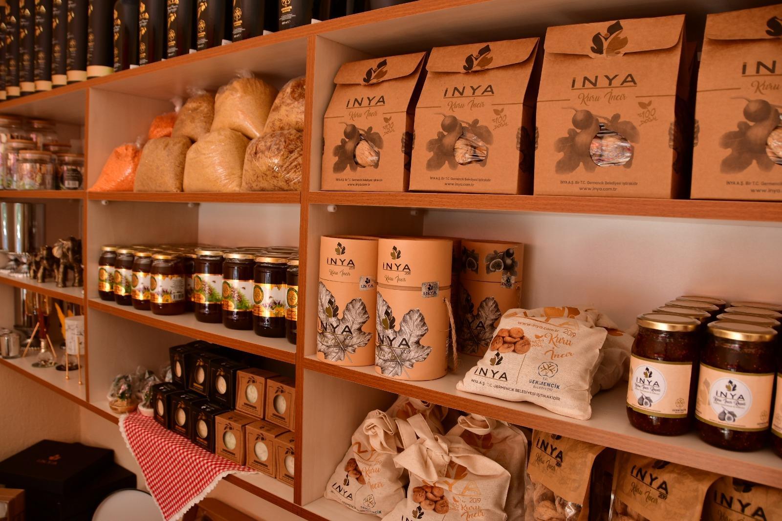 huzur-mah-market-cafe-acilisi20206214549108