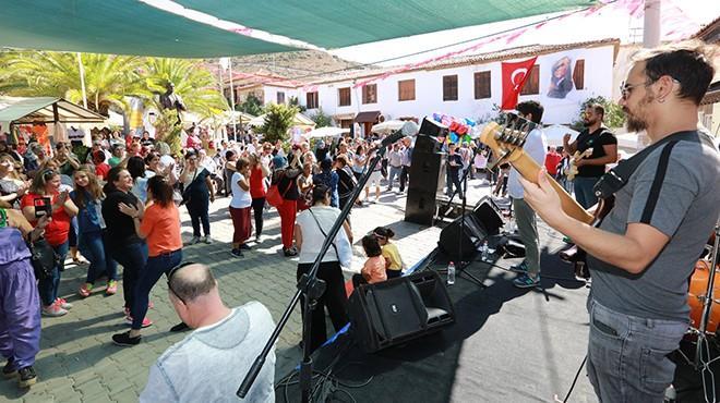 yelki-festivali-uretici-pazari202016114322692
