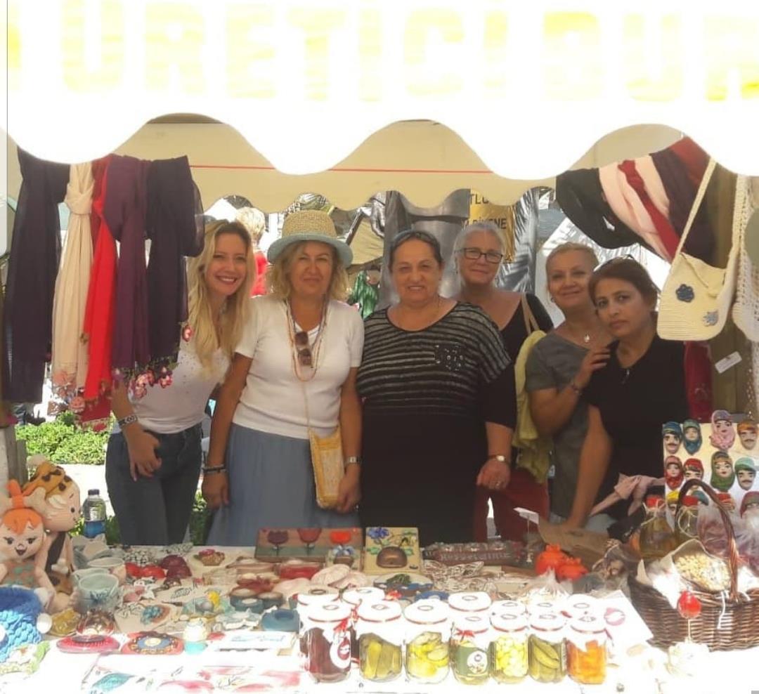 yelki-festivali-uretici-pazari2020227134556153